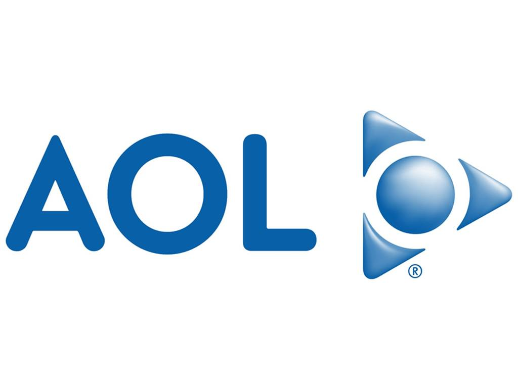 AOL Mail not working