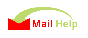 MAIL HELP - - Need any Help @ Call Us : +1-866-309-6102